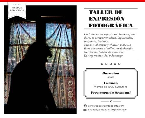 taller-de-expresión-fotográfica