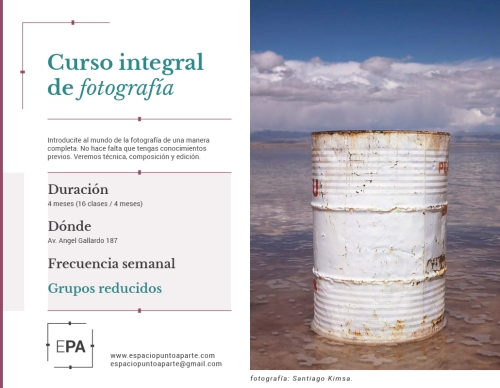 curso_integral